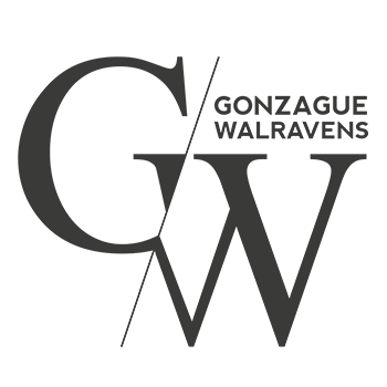 Gonzague Walravens